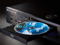 DVD and Blu-ray Disc what's the difference
